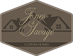 Jones & Savage Logo