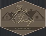 Jones & Savage Logo